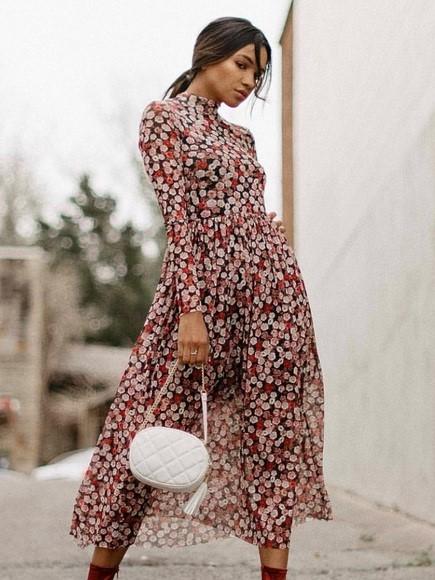 haljine
